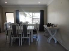 4 Bedroom House for sale in Farrarmere 1043355 : photo#3