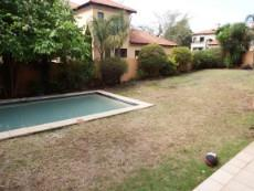 4 Bedroom House for sale in Fourways 1043374 : photo#4