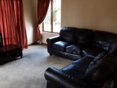 4 Bedroom House for sale in Fourways 1043374 : photo#14