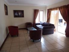 4 Bedroom House for sale in Fourways 1043374 : photo#3