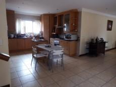 4 Bedroom House for sale in Fourways 1043374 : photo#2