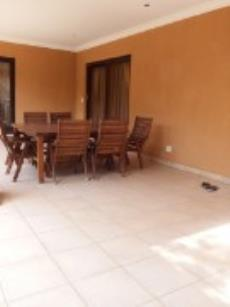 4 Bedroom House for sale in Fourways 1043374 : photo#8