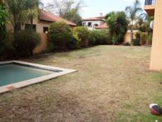 4 Bedroom House for sale in Fourways 1043374 : photo#6