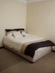 4 Bedroom House for sale in Fourways 1043374 : photo#10
