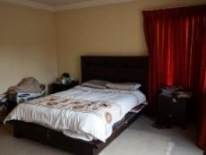 4 Bedroom House for sale in Fourways 1043374 : photo#12