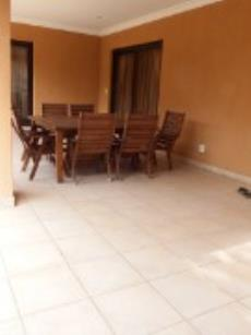 4 Bedroom House for sale in Fourways 1043374 : photo#7