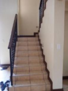 4 Bedroom House for sale in Fourways 1043374 : photo#9