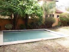 4 Bedroom House for sale in Fourways 1043374 : photo#5