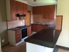 2 Bedroom Townhouse for sale in Mooikloof Ridge 1043461 : photo#7