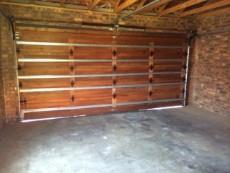 2 Bedroom Townhouse for sale in Mooikloof Ridge 1043461 : photo#6