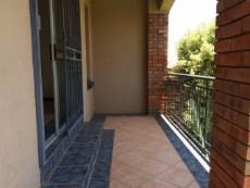 2 Bedroom Townhouse for sale in Mooikloof Ridge 1043461 : photo#3
