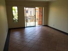 2 Bedroom Townhouse for sale in Mooikloof Ridge 1043461 : photo#10