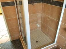 2 Bedroom Townhouse for sale in Mooikloof Ridge 1043461 : photo#19