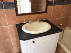 2 Bedroom Townhouse for sale in Mooikloof Ridge 1043461 : photo#16