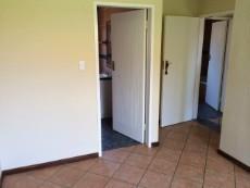 2 Bedroom Townhouse for sale in Mooikloof Ridge 1043461 : photo#12