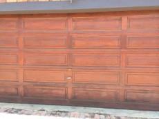 2 Bedroom Townhouse for sale in Mooikloof Ridge 1043461 : photo#5