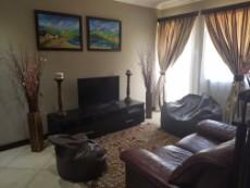 3 Bedroom House for sale in Olympus 1043490 : photo#15