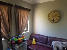 3 Bedroom House for sale in Olympus 1043490 : photo#9