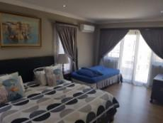 3 Bedroom House for sale in Olympus 1043490 : photo#10