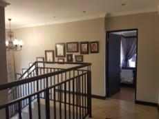 3 Bedroom House for sale in Olympus 1043490 : photo#16