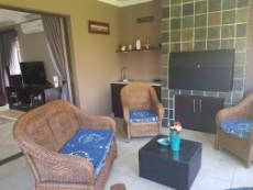 3 Bedroom House for sale in Olympus 1043490 : photo#3