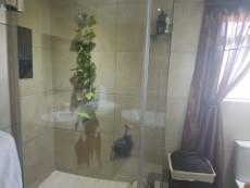 3 Bedroom House for sale in Olympus 1043490 : photo#12