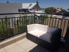 3 Bedroom House for sale in Olympus 1043490 : photo#13