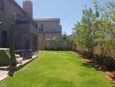 3 Bedroom House for sale in Olympus 1043490 : photo#17