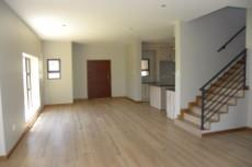 3 Bedroom House for sale in Olympus 1043501 : photo#1