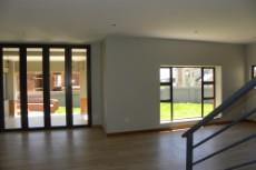 3 Bedroom House for sale in Olympus 1043501 : photo#3
