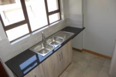 3 Bedroom House for sale in Olympus 1043501 : photo#5