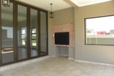 3 Bedroom House for sale in Olympus 1043501 : photo#16