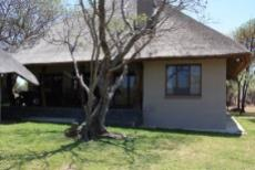 Farm for sale in Vaalwater 1043806 : photo#1