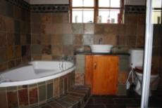 Farm for sale in Vaalwater 1043806 : photo#2