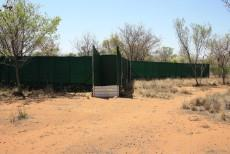 Farm for sale in Vaalwater 1043806 : photo#22