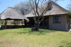 Farm pending sale in Vaalwater 1043806 : photo#17