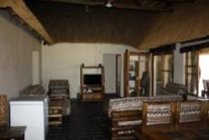 Farm pending sale in Vaalwater 1043806 : photo#14