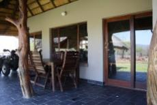 Farm pending sale in Vaalwater 1043806 : photo#16