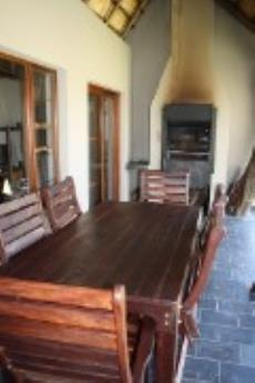 Farm for sale in Vaalwater 1043806 : photo#15