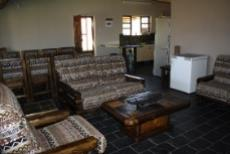Farm pending sale in Vaalwater 1043806 : photo#13
