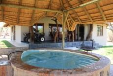 Farm for sale in Vaalwater 1043806 : photo#18