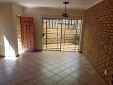 3 Bedroom Townhouse for sale in Clubview 1044860 : photo#8