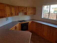 3 Bedroom Townhouse for sale in Clubview 1044860 : photo#9
