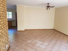 3 Bedroom Townhouse for sale in Clubview 1044860 : photo#7
