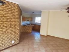 3 Bedroom Townhouse for sale in Clubview 1044860 : photo#6