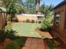 3 Bedroom Townhouse for sale in Clubview 1044860 : photo#1