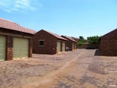 2 Bedroom Townhouse for sale in Mooikloof Ridge 1045505 : photo#3