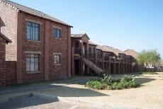 2 Bedroom Townhouse for sale in Mooikloof Ridge 1045505 : photo#0