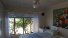 4 Bedroom House for sale in Bettys Bay 1045518 : photo#28