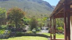 4 Bedroom House for sale in Bettys Bay 1045518 : photo#6